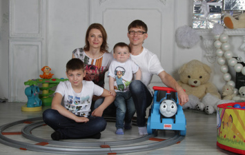 Преимущества проката игрушек в Краснодаре
