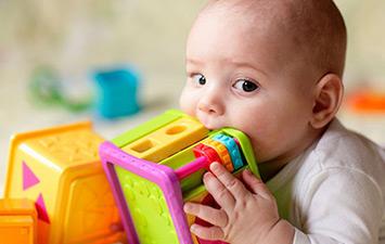 Могу ли я быть уверена в чистоте и гипоаллергенности игрушек?