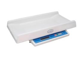Электронные детские весы В1-15-«САША»