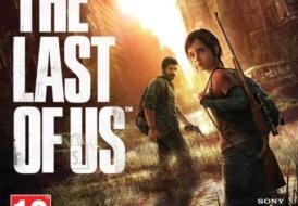 Игра «Один из нас» для игровой приставки  Sony PlayStation 3