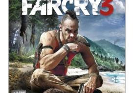 Far Cry 3 для игровой приставки Sony PlayStation 3