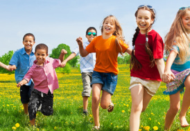 Прокат детских игрушек Акция:  Всемирный день защиты детей 2017