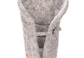 Вставка для новорожденного в Эрго рюкзак Ergobaby Organic
