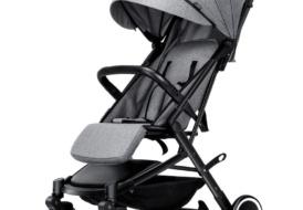Детская коляска «TEKNUM»